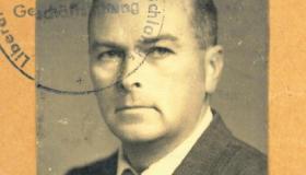 Karl-Hamann-Stiftung